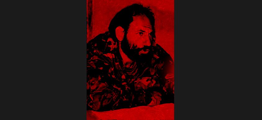 ARMENIAN TERRORISM VIDEOS